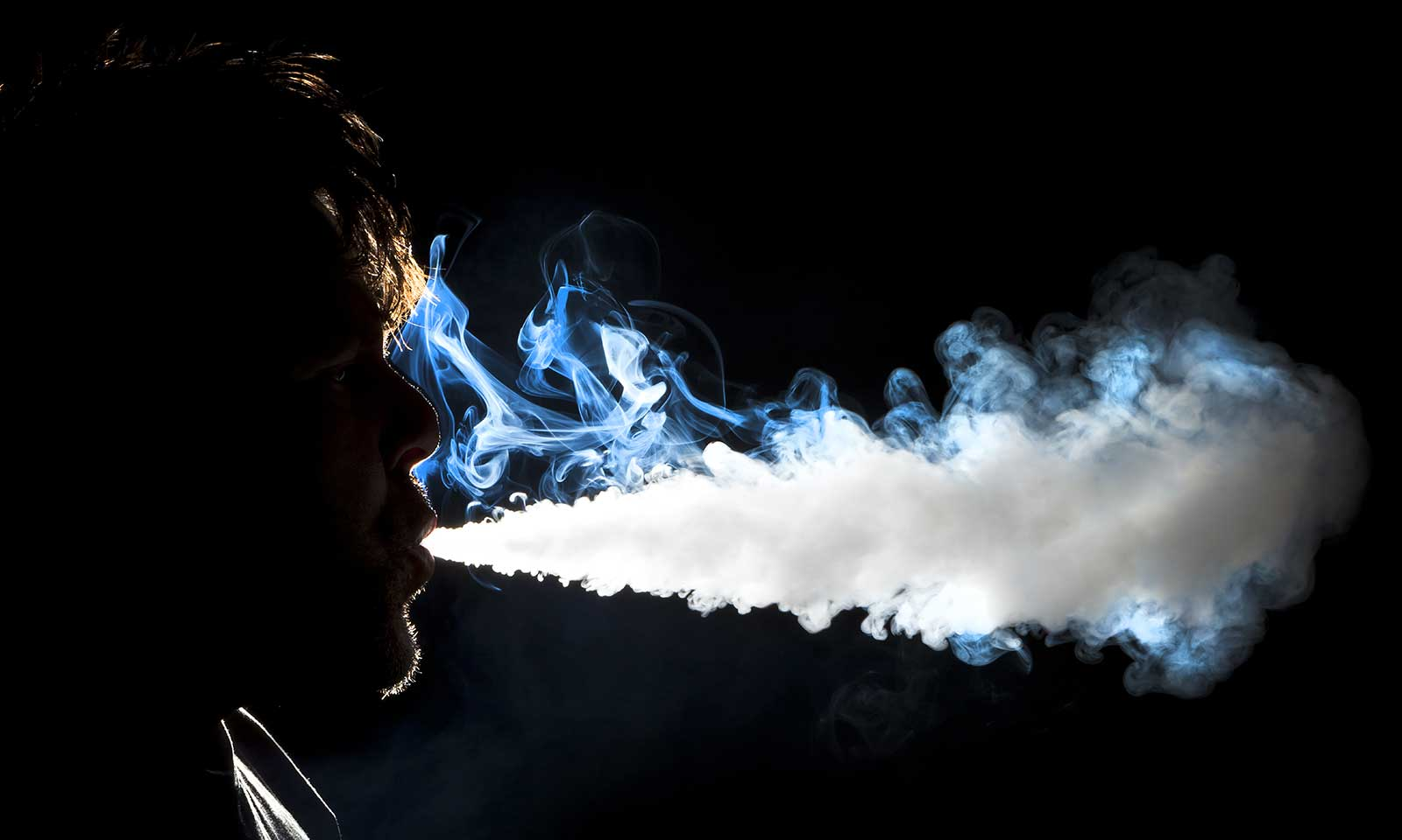 Experiment Finds Using E-Cigarettes Significantly Cuts Down On Tobacco Use