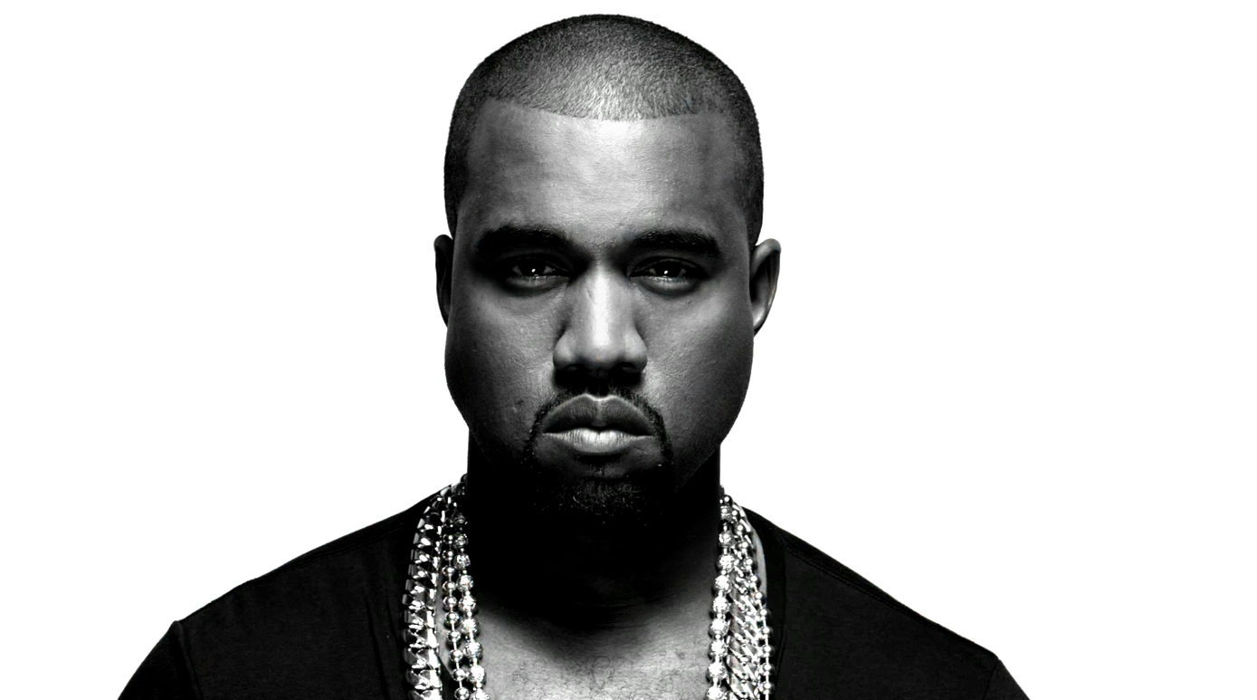 "Kanye West: ""No True Freedom Without Economic Freedom"""