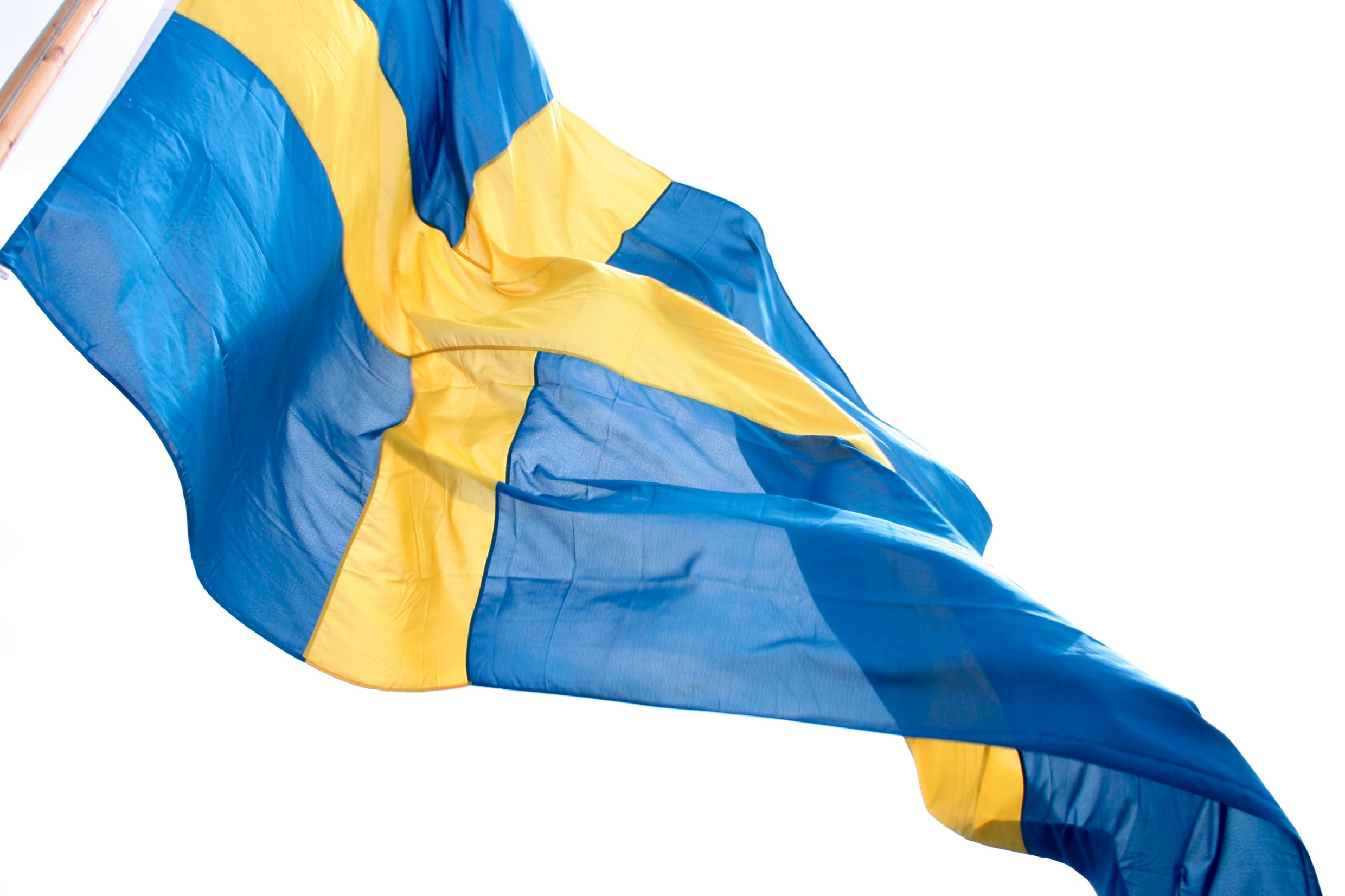 Sweden Is Upgrading to Private Healthcare