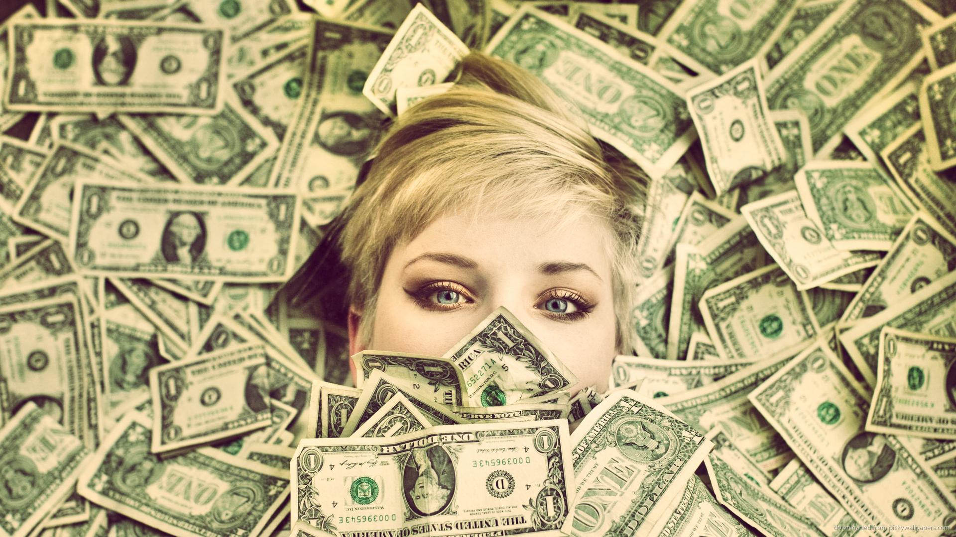 Связь секса с деньгами, Секс и деньги: что между ними общего? 21 фотография