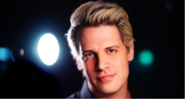 What Went Down at Milo's Talk at American University