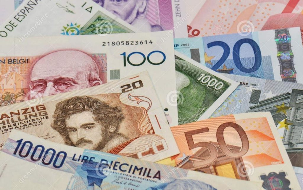 euro currency market Get free information about eur/usd pair including eur usd live rate get daily market analysis from our in the euro was created to facilitate cross-border.