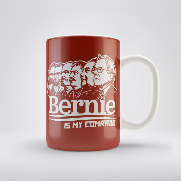bernie-is-my-comrade-15oz-Mug-Mockup_Front_grande