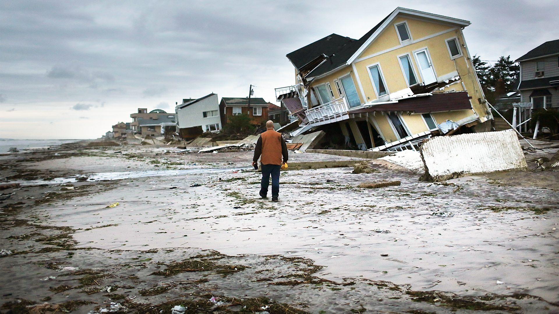 fema allegedly lied to hurricane sandy victims to avoid big pay outs
