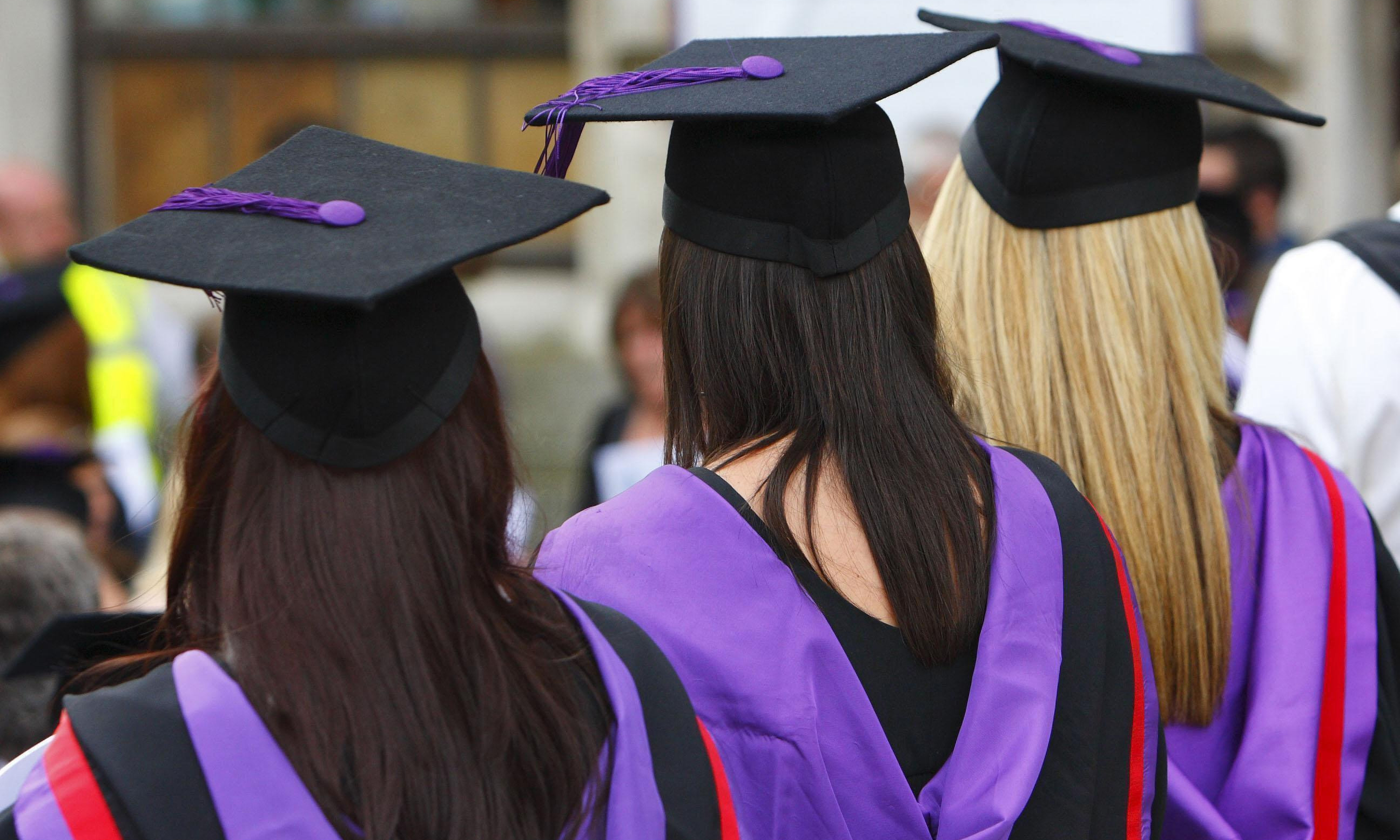 Gender Pay Gap: Study Reveals Why Women Choose To Earn Less