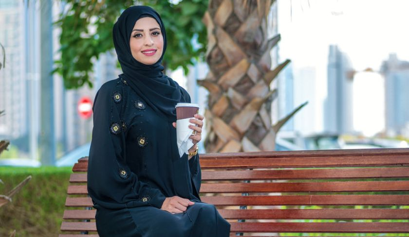 Muslim Woman Allegedly Accosted By Female Trump Supporter Outside DC Starbucks
