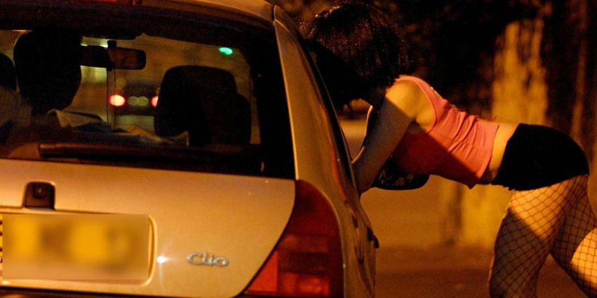 Amnesty International Urges World Governments to Decriminalize Sex Work, Protect Rights of Prostitutes