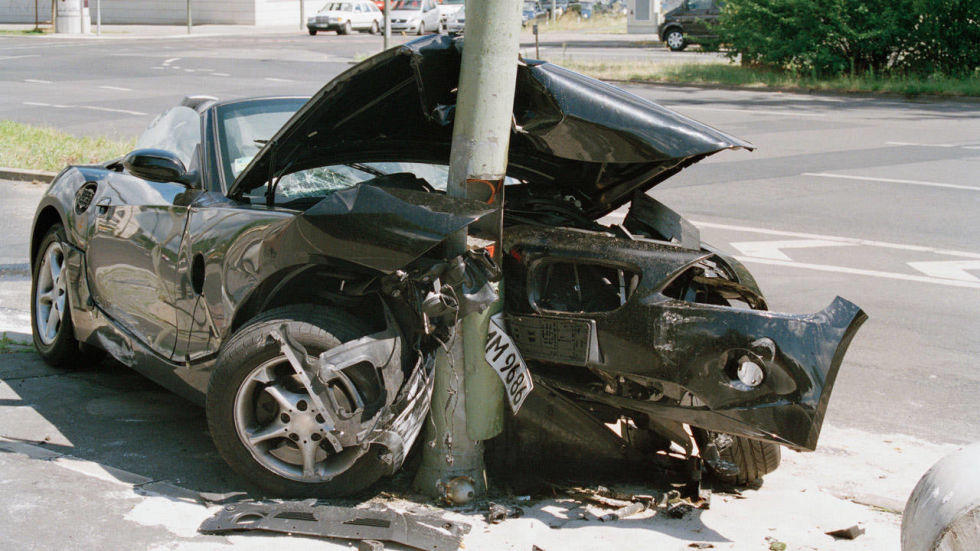 8 Ways to Protect Your Rights After a Car Accident