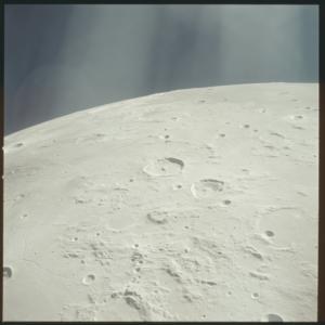 Apollo 3