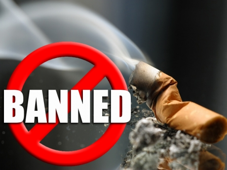 Smoking Bans – Who Should Decide?