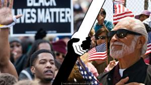 Dallas Protest Unite