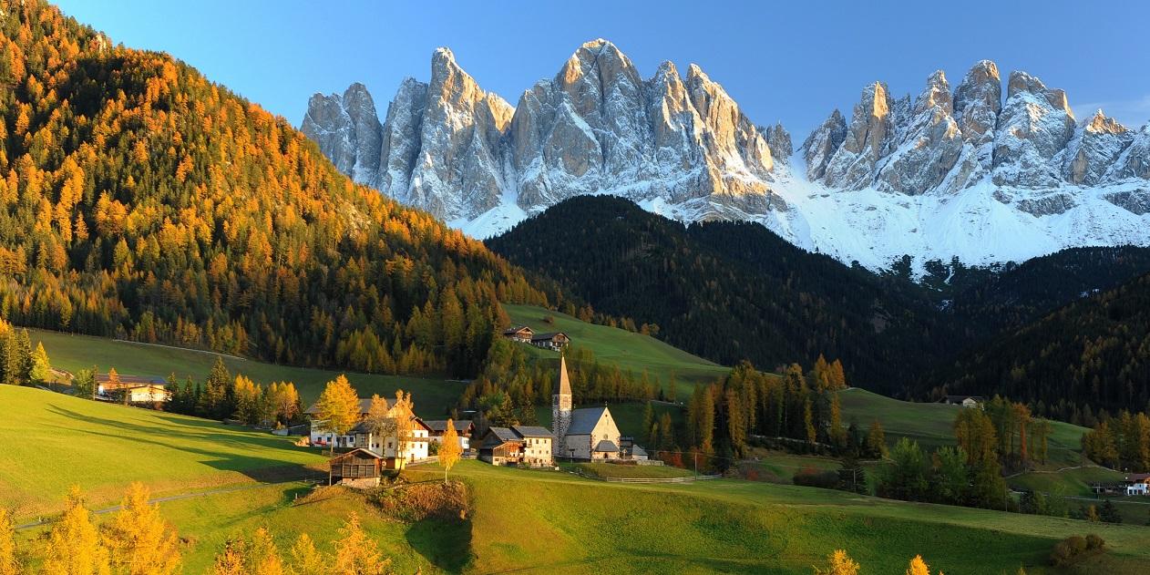 Switzerland, libertarian