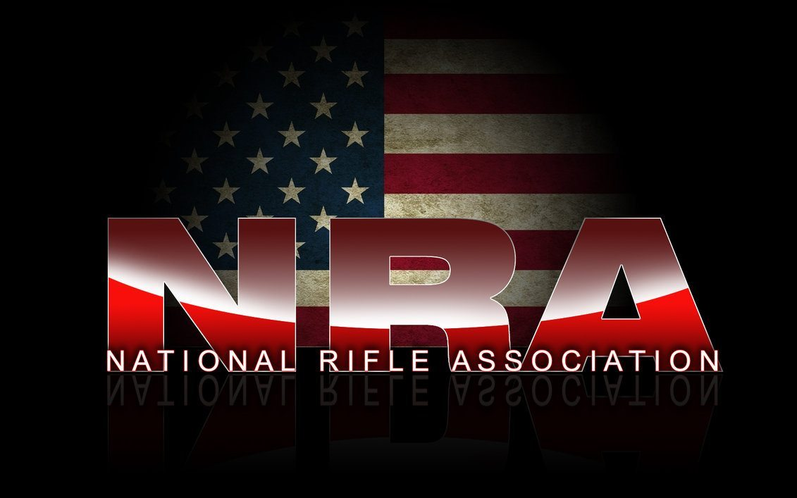 NRA Moves To Stop Los Angeles From Forcing Contractors To Disclose Gun Group Ties