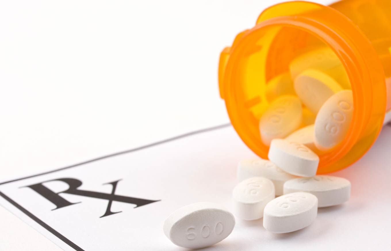 ADHD Drugs Increase Psychosis Risk, Study Finds