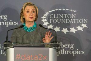 Hillary-Clinton-Foundation-998x666