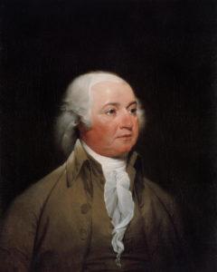 Official_Presidential_portrait_of_John_Adams_(by_John_Trumbull,_circa_1792)