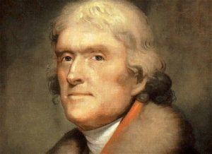 Thomas-Jefferson-2_2456060c
