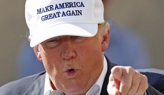 campaign_2016_trump_c0-32-1815-1089_s326x190