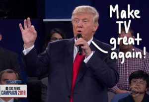 donald-trump-tv-network-post-election__oPt