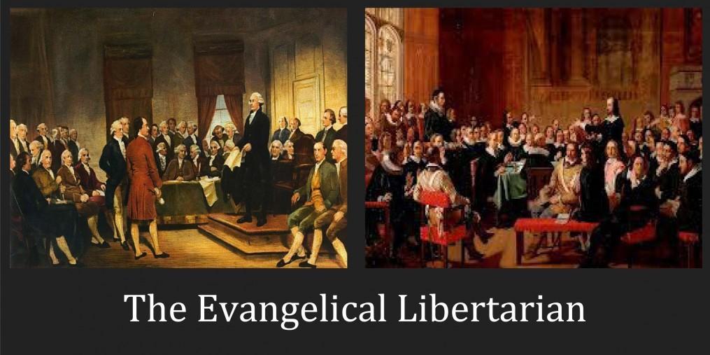 the-evangelical-libertarian