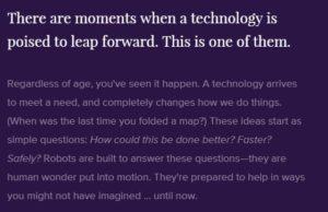 robot-revolution-web-page