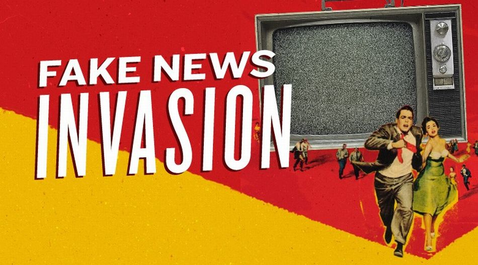 How To Battle Against Fake News Articles To Protect Your Reputation