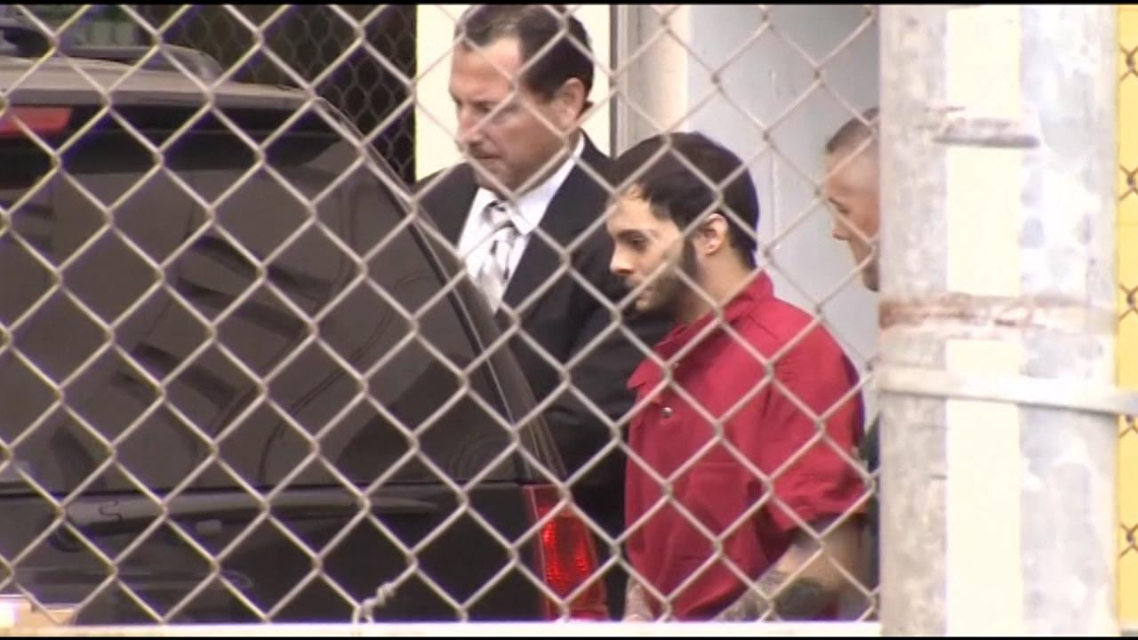Florida ISIS Shooter Told FBI Intelligence Agencies Were Controlling His Mind