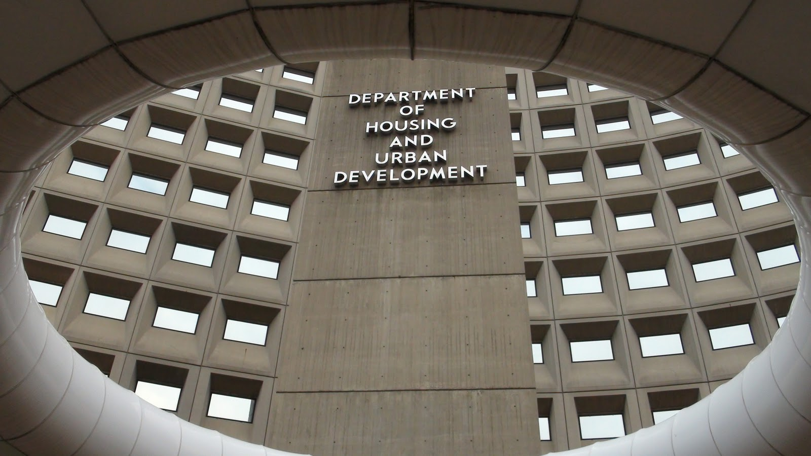 HUD Paid Nearly $1M For Top Exec's Single 'Buckwheat' Reference