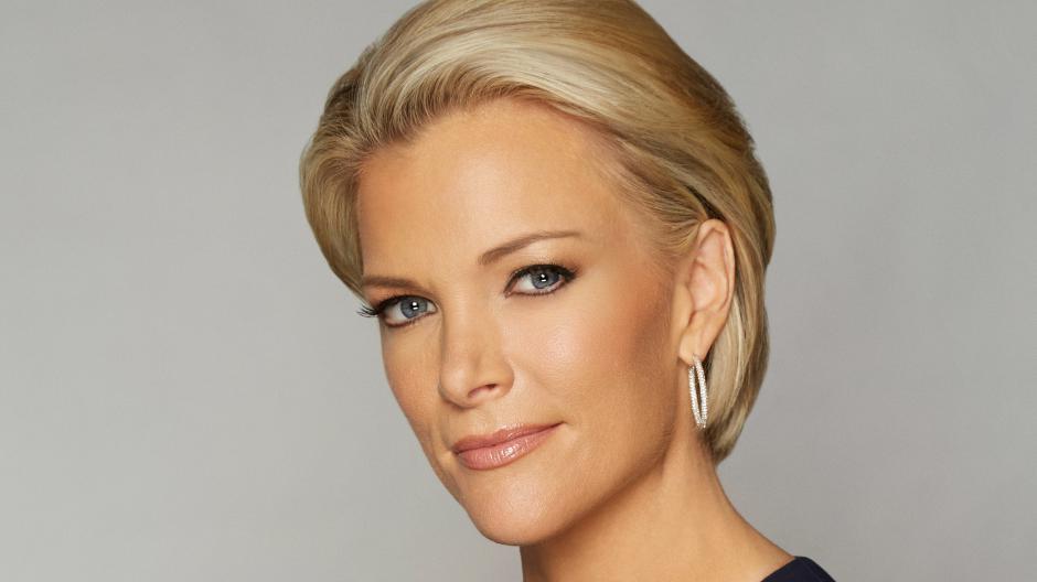 BREAKING: Megyn Kelly is Leaving Fox News for NBC