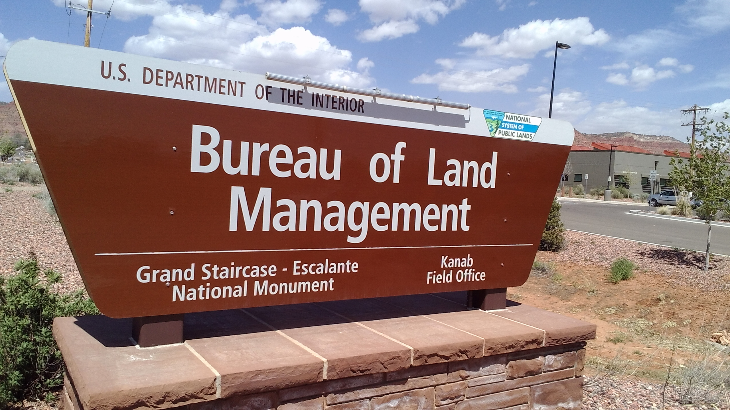 an analysis of the bureau of land management A federal district court in the district of columbia granted the bureau of land management's motion to transfer a case involving challenges to coal leases to wyoming, holding that the case could have been brought in wyoming and public interests weighed decisively in favor of transfer.