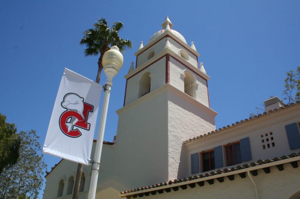 california essays