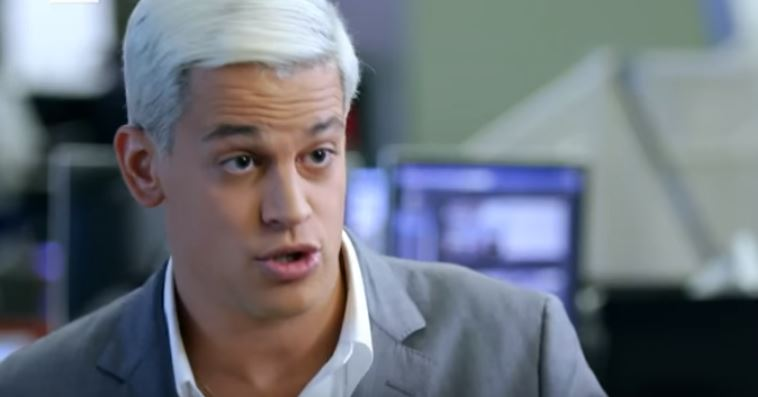 Breitbart Employees Threaten to Quit if Milo Isn't Fired; Simon and Schuster Cancel Book Deal
