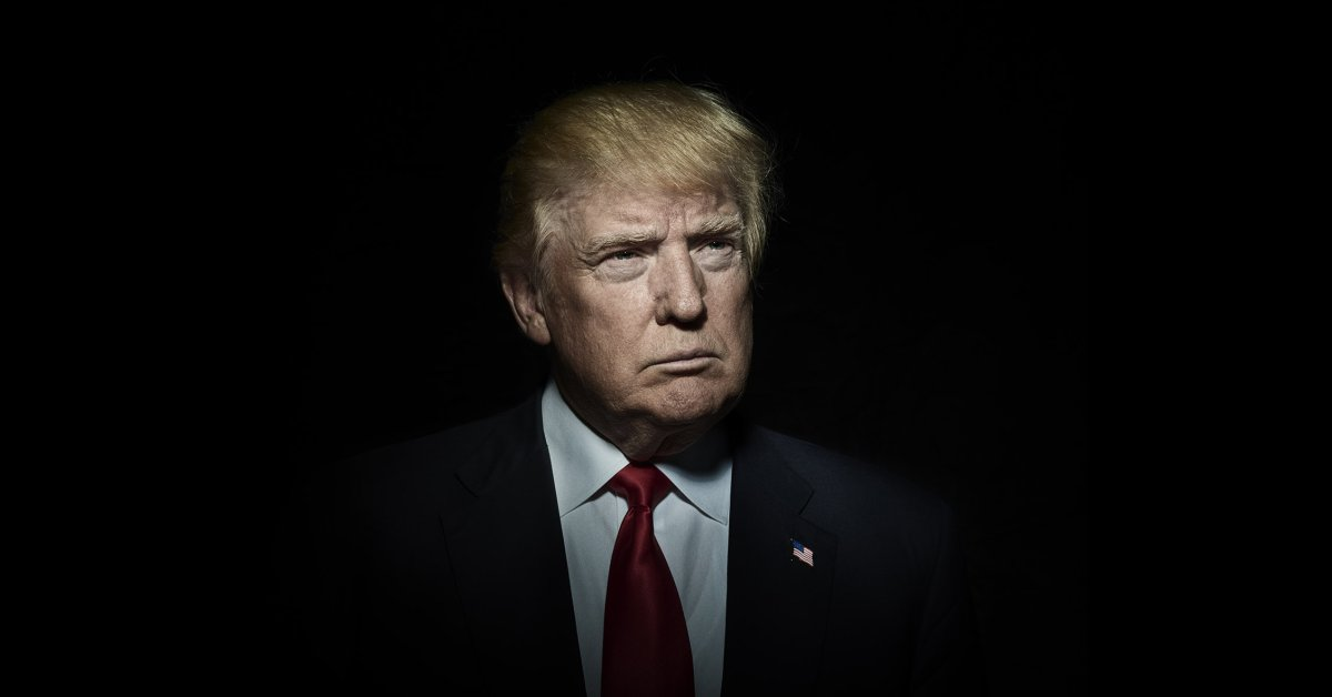 EPA Science Advisers Resign After Trump Dismisses Top Board Member