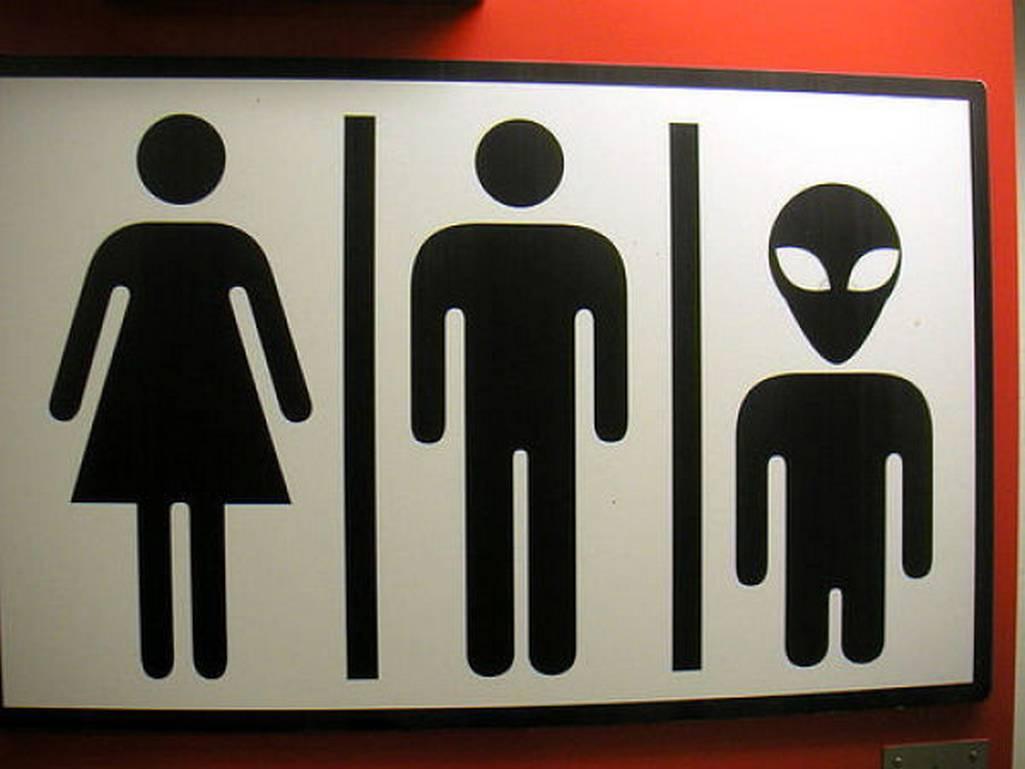 transmen transwomen those in between can peewithme