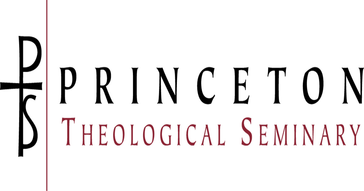 Princeton Yanks Award From Accomplished Theologian Over His Views On Gender, Gays