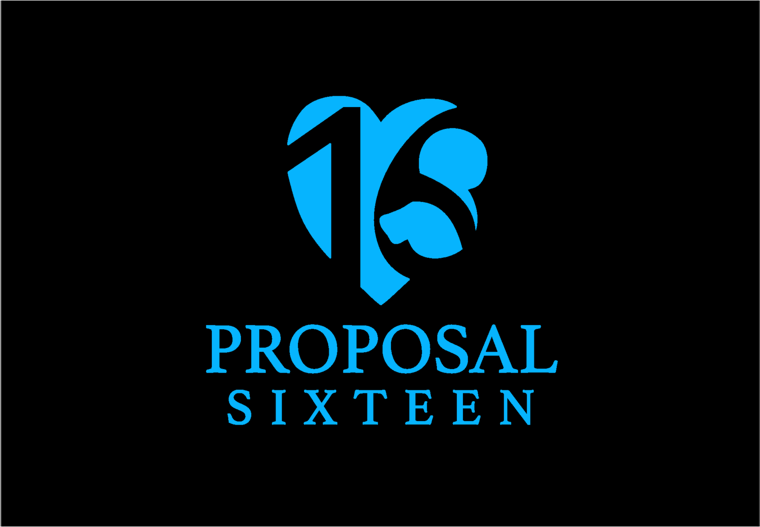 Alabama Pro-Life Proposal 16 Seeks Nullification of Federal Law