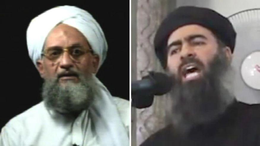 Feds Revoke Citizenship Of California Al-Qaida Recruiter