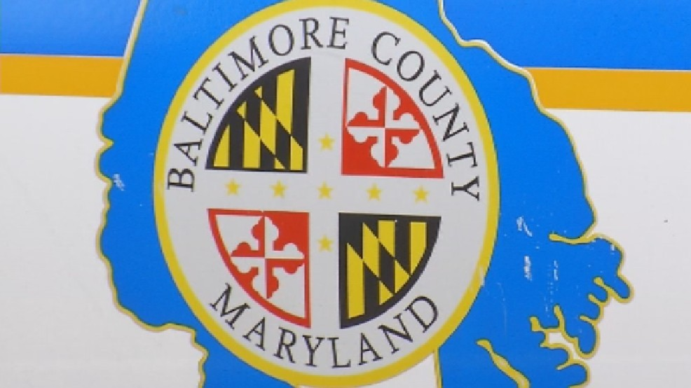 Baltimore County Poised To Reject Jail Program That Screens For Illegal Immigrants