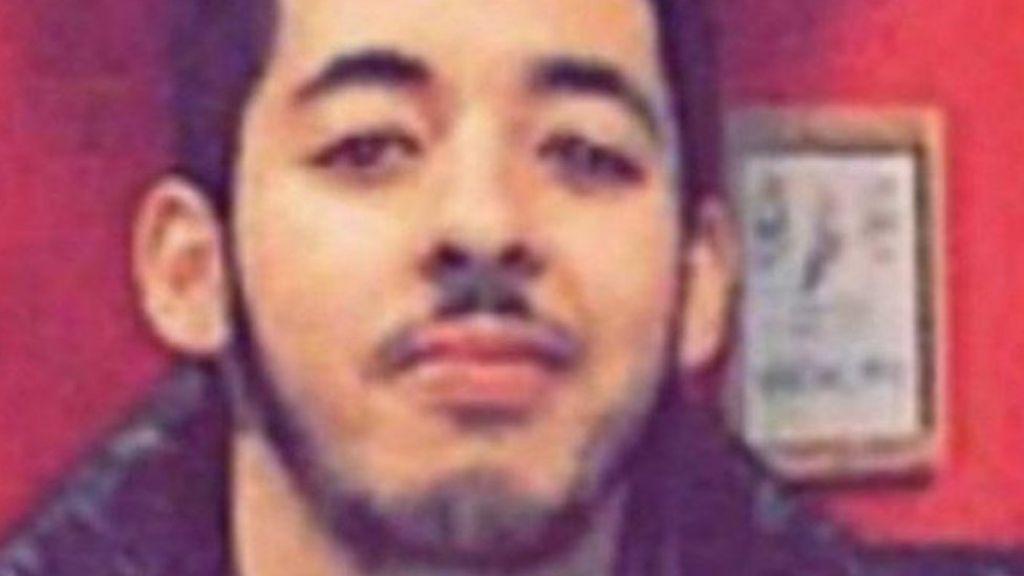 Manchester Bomber Had 'Clear Ties To Al-Qaida,' Terrorist Training