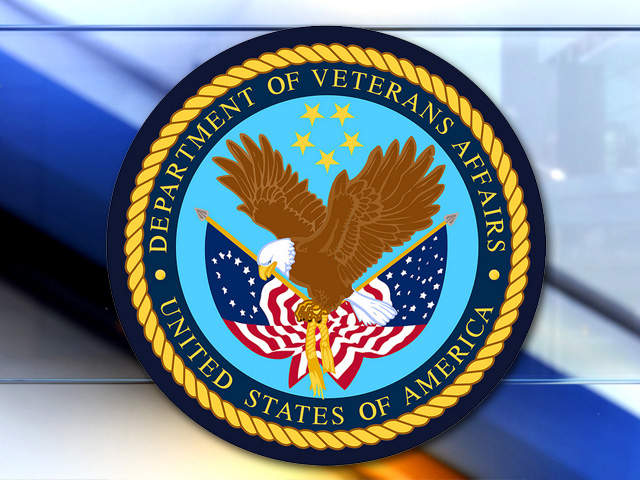 VA Refuses To Extend Stay Order Protecting Whistleblower