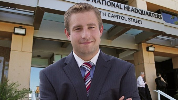 Attorney Files Lawsuit In Seth Rich Murder Mystery