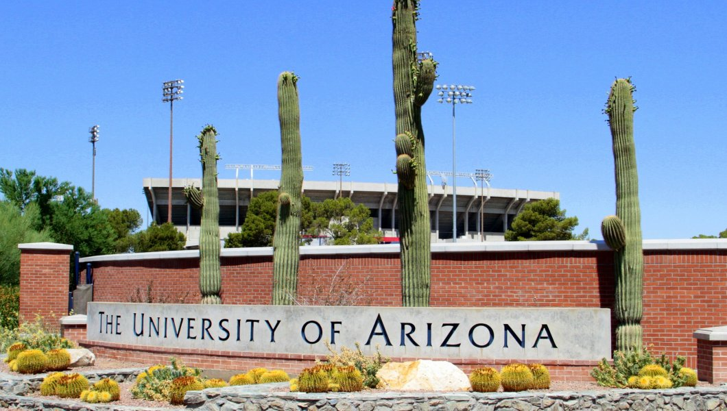 U of Arizona Offers Paid 'Student Justice Advocate' Position