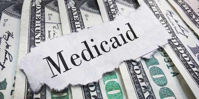AHCA Medicaid Reforms Increase Funding For Elderly