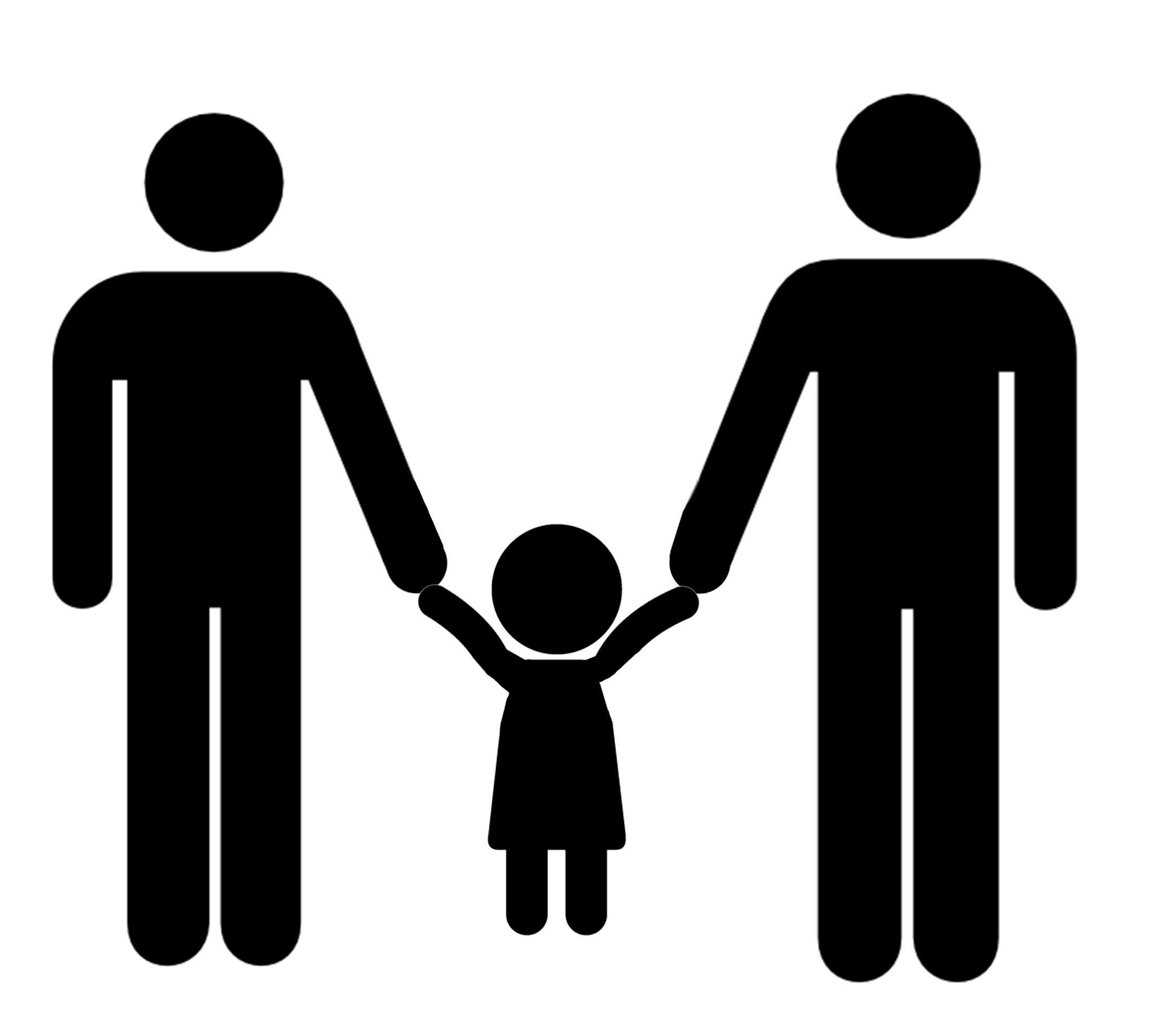 same sex adoption arguments for euthanasia in Alabama