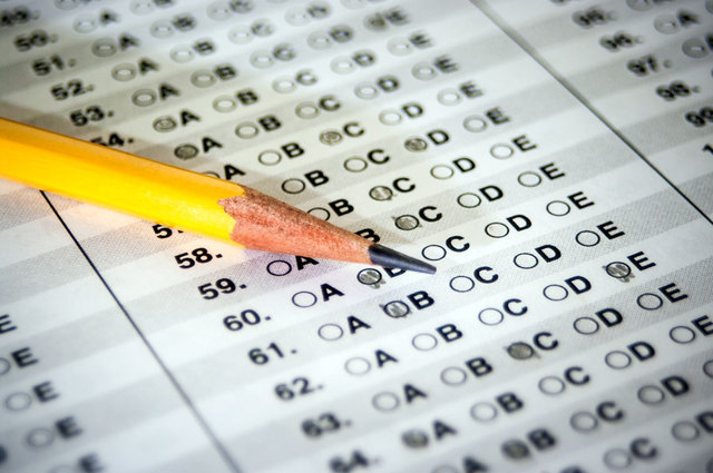 How to Improve Your Verbal Score in GMAT?