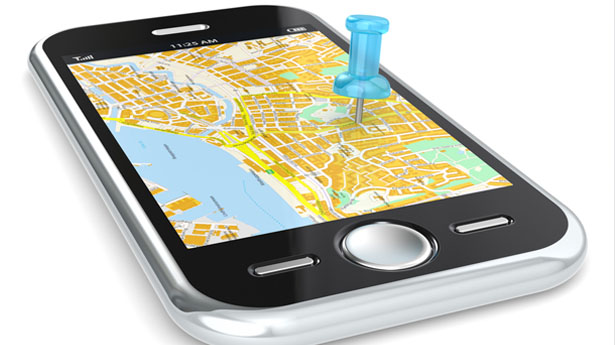 SCOTUS To Decide If Police Need Warrant For Cellphone Location Data