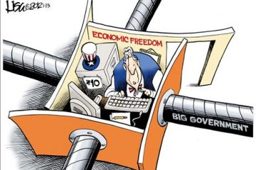 http://ponderingprinciples.com/wp-content/uploads/2012/01/Economic-Freedom.jpg