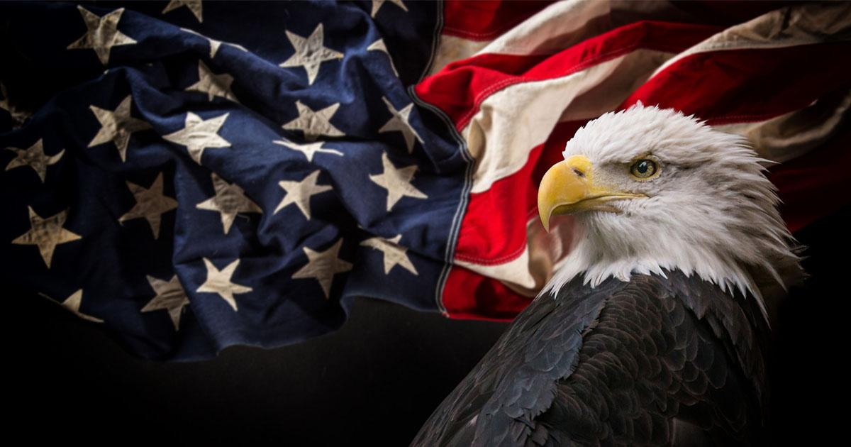 the great concept of american freedom The great concept of american freedom the great concept of american freedom early america was a place for anyone to live their life the way that they wanted, as it is now, but back then this was a new concept.
