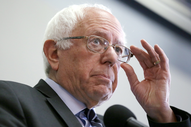 Bernie Sanders' 'Most Socialist Idea Yet'
