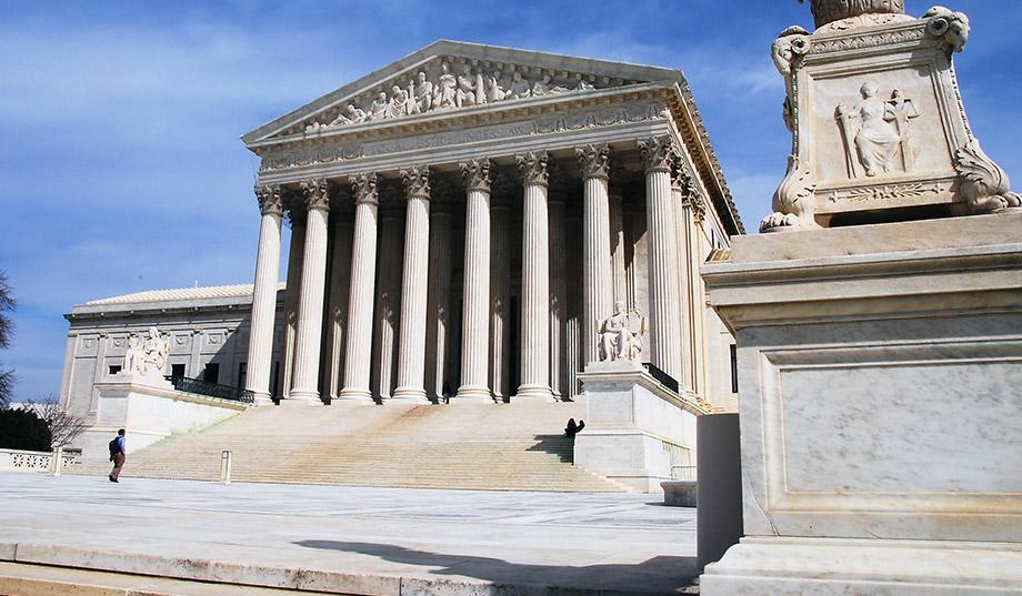 SCOTUS Rules In Favor Of Trinity Lutheran In Religious Liberty Case